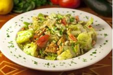 Fatosh Salad
